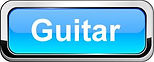 Guitarbutton.jpg