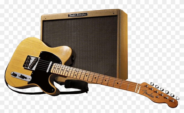 113-1137756_electric-guitar-png-american-vintage-telecaster-52-reissue.png