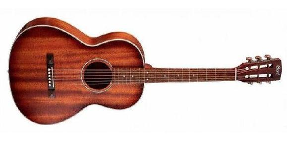 cort-ap550-guitare-acoustique-parlor-naturel-pores-ouver-20200618200305_edited.jpg