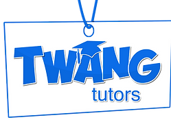 Twang totors logo.png