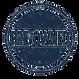 Pre-Owned-Certified-Furniture_edited_edi
