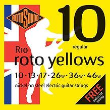 R10-Rotosound-Roto-Yellow-Regular-10-46-