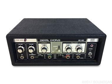Roland-DC-50-Digital-Chorus-Cover-2.jpg