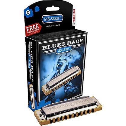 Harmonica-Hohner-Blues-Harp--6.jpg