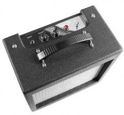 duane-jr-handwired-tube-amplifier-5w-cla