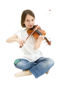 violin-player-girl_edited.png