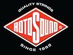 saos-rotosound-swing-bass-50th-apparel-d