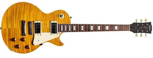 tokai-uals62-f-ld-electric-guitar-lemon-