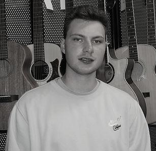 Josh_edited_edited.jpg