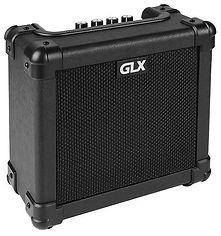 glx-lg10-kitarski-ojacevalnik-ojacevalec