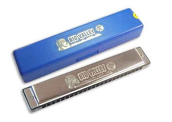 harmonica-hohner-big-valley-in-c-2550-48