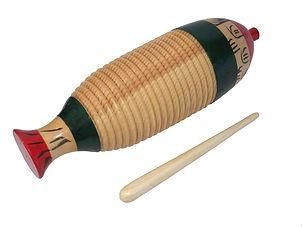 Wooden-Guiro---baby.jpg