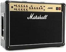 marshall amp.jpg