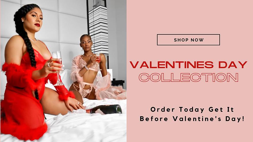 Valentine's Day Sale Twitter Post (3).pn