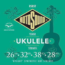 tenor_ukulele_foil_OL.jpg