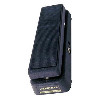 awp-1-pedal-vau-vau-2-860x860_edited.jpg