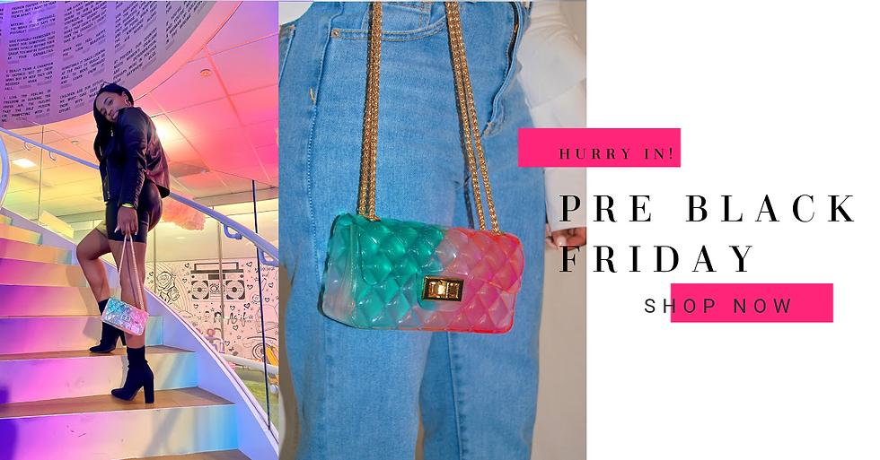 Handbag Promo Header (2).png