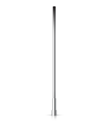 Pole.png