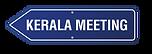 Kerala-Meeting.png