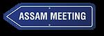 Assam-Meeting.png