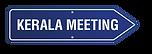 Kerala-Meeting0.png