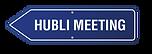 Hubli-Meeting.png