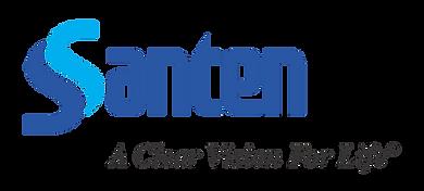Santen-Logo-for-THank-you-Slide.png