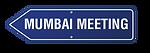 Mumbai-Meeting.png