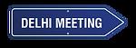 Delhi-Meeting.png