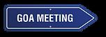 Goa-Meeting.png