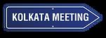 kolkata-Meeting.png