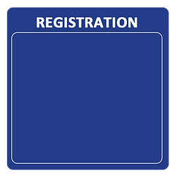 Registration-Box.png