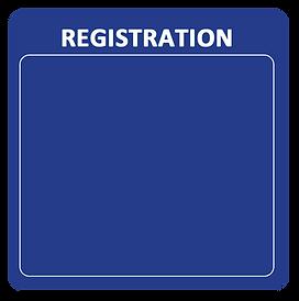 Registration-Box.png