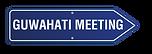Guwahati-Meeting.png