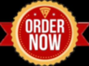 best-restaurant-portsmouth-order.png