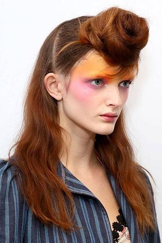 portsmouth-best salon-starling hair-menu