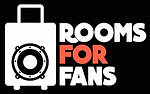 RoomsForFans-logo-black-small.png
