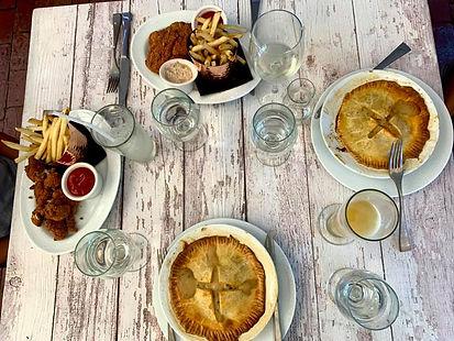 puddle dock-portsmouth-best restaurant-food-1.jpeg