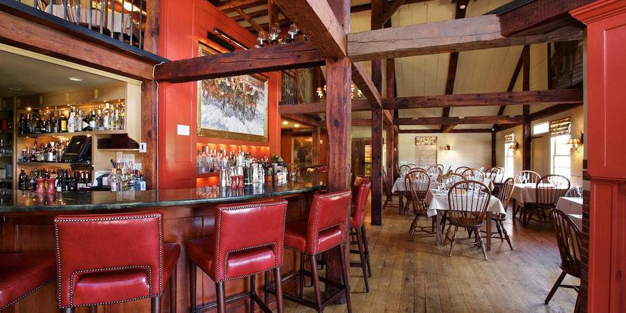 Puddle Dock-Restaurant-Portsmouth-NH-bdb