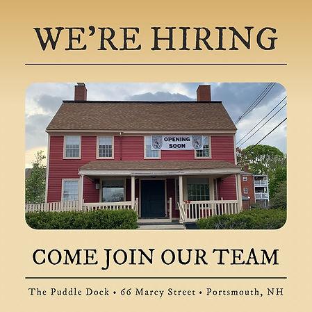 puddle dock-portsmouth best restaurant-hiring.jpeg