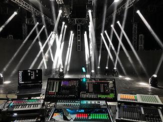blkboxstudio-lights-live broadcasting st