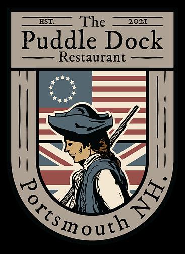 portsmouth-best restaurant-puddle dock.p