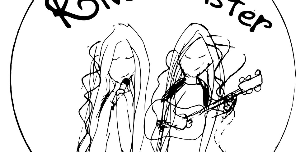 River Sisters