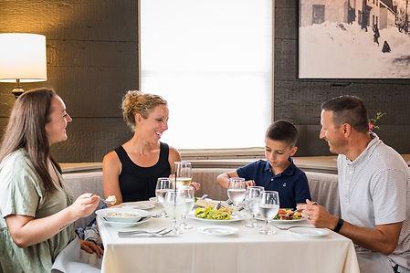 family-restaurant-portsmouth-nh-puddledock.jpg