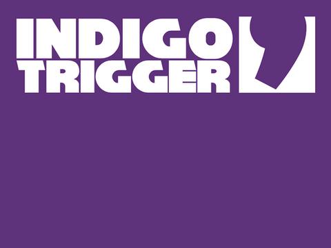 INDIGO TRIGGER, Portsmouth NH