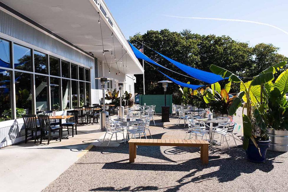 blue mermaid-kittery-restaurant-main.jpg