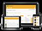 CNI RELEASES ADDESK 3.0