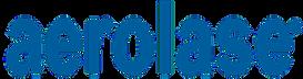 Logo - Aerolase.png