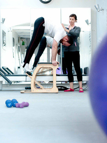 Pilates-8.jpg