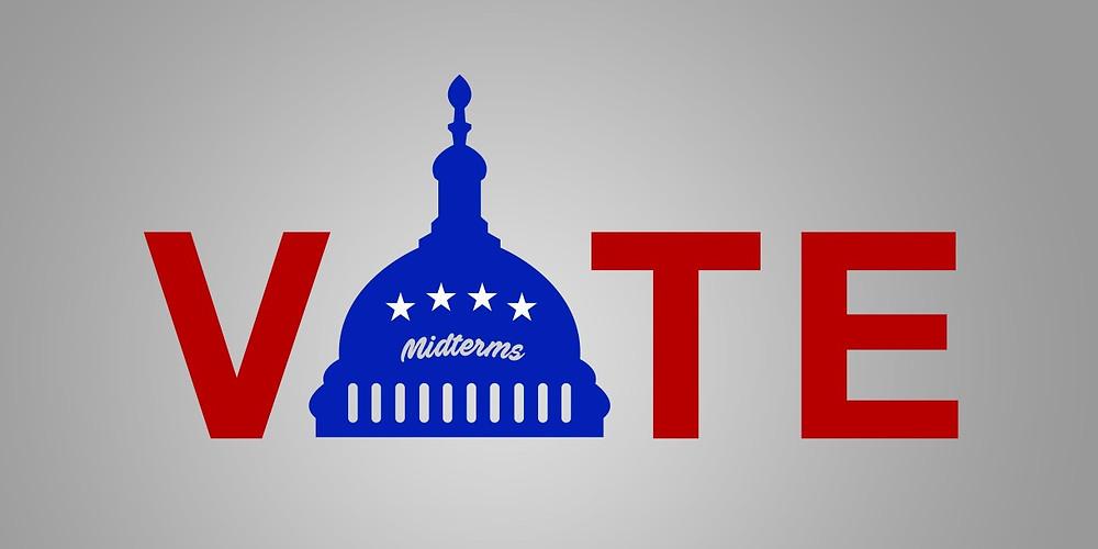 Американці голосують на виборах 3 листопада 2020 року.